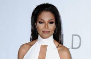 Janet Jackson : Inquiète pour sa nièce Paris, fille de son frère regretté