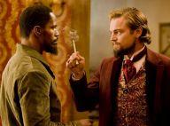 Django Unchained : Leonardo DiCaprio et Jamie Foxx dans le western de Tarantino