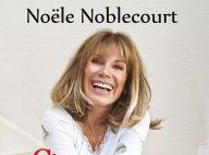 Noële Noblecourt : Le combat contre le cancer de la célèbre speakerine