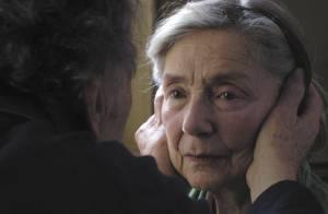Cannes 2012 : Controverses et coups d'éclat, retour sur la 65e édition