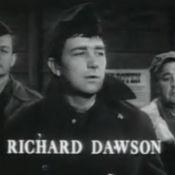 Richard Dawson, célèbre Caporal Peter Newkirk de la série Papa Schultz, est mort