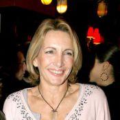 TF1 se pourvoit en cassation contre Florence Schaal, actuellement hospitalisée