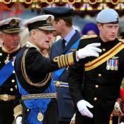 Jubilé Elizabeth II : L'invité qui dérange, coupable d'agressions sexuelles...