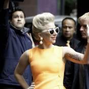 Lady Gaga, Kate Middleton : Quand les stars jouent les statues grecques
