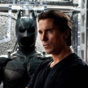 Christian Bale : Sa rivalité avec Leonardo DiCaprio révélée