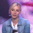 Nadège trouve le secret de Sacha dans la quotidienne de Secret Story 6 du 11 juin 2012 sur TF1