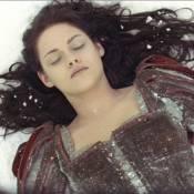 Sorties cinéma : Blanche-Neige et le chasseur, Quand je serai petit, Trishna