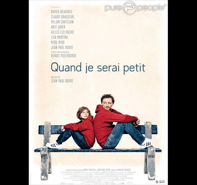quand je serai petit | MULTI | DVDRiP | FRENCH