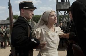 Polémique sur La Rafle : La réalisatrice perd la face devant la critique