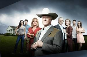 Dallas 2.0 : Descendu par la critique, avant son arrivée en fanfare sur TF1...