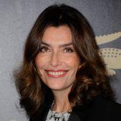 Mercato : Daphné Roulier s'offre aussi le JT de 20 heures