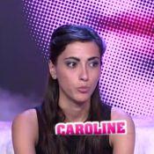 Secret Story 6 : Caroline prête à reconquérir Kevin, et à briser son mariage ?
