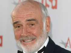 Cet été, Sean Connery nous racontera sa vie !