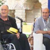Giuseppe Bertolucci : Le cinéaste, frère de Bernardo Bertolucci, est mort