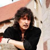 Ritchie Blackmore : Le guitariste de Deep Purple est de nouveau papa à 67 ans !