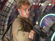 Nick Stahl disparu depuis un mois : La star de Terminator 3 a réapparu