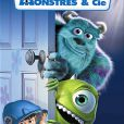 Monstres & Cie (2001)