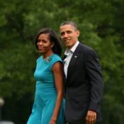 Intouchables : Barack et Michelle Obama voudraient une projection privée du film