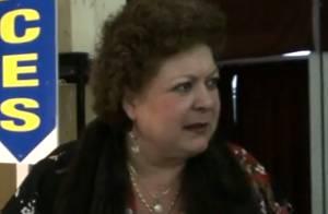 Brigitte Engerer : La grande pianiste française est morte à 59 ans