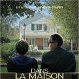 Bande-annonce de  Dans la maison , de François Ozon, en salles le 10 octobre 2010.