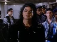 Mort de Michael Jackson : Trois ans déjà !