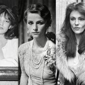 Jane Birkin, Charlotte Rampling, Jacqueline Bisset : Rencontre british au sommet