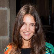 Margherita Missoni s'est mariée : Une cérémonie VIP et gypsy chic