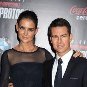 Tom Cruise divorce : Katie Holmes, Nicole Kidman et la malédiction des 33 ans