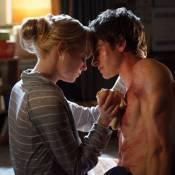 Sorties ciné : Le nouveau Spider-Man, Woody Allen et l'insaisissable Holy Motors