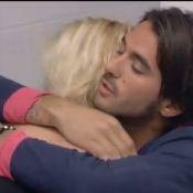 Secret Story 6 : Thomas jaloux du rapprochement de Nadège et Julien ?