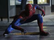 Box-office : The Amazing Spider-Man prend la tête