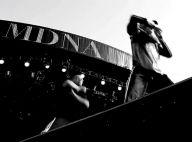 Madonna en concert : Plongée dans les coulisses du MDNA Tour