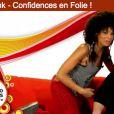 Sam et Steve de Shaka Ponk dans l'interview ''Confidences en folie'' des Francofolies de La Rochelle 2012, où le groupe nordiste se produira en clôture, le 15 juillet.