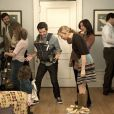 Bande-annonce du film Friends with Kids de Jennifer Westfeldt