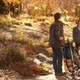 Image du film Friends with Kids avec Adam Scott et Megan Fox