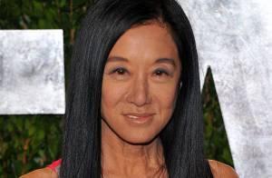 Vera Wang : La reine des robes de mariées divorce !