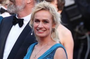Festival de Deauville 2012 : Sandrine Bonnaire présidente