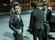 Superbus et Jennifer Ayache : Leur Sunset se dévoile ''à la chaîne''
