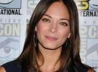 Kristin Kreuk : l'ex-star de Smallville débarque avec sa nouvelle série