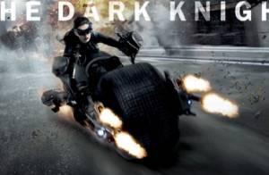 The Dark Knight Rises : Boudé par les Oscars 2013 après la tuerie du Colorado ?