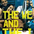 The We and I  de Michel Gondry.