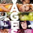 Savages  d'Oliver Stone.