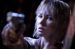 Silent Hill : Revelation - Les secrets révélés dans une bande-annonce trépidante