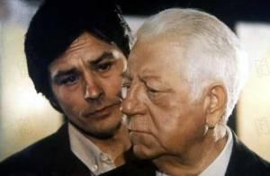 Alain Delon remaké avec Forest Whitaker : 40 ans après, Deux hommes aux USA