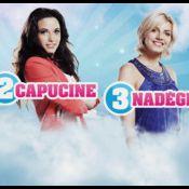 Secret Story 6 : Capucine, nominée, en danger, bientôt le triomphe de Nadège ?