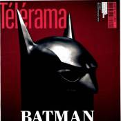 The Dark Knight Rises : 'Batman assassin ?' Télérama provoque et répond