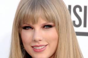 Taylor Swift : La chanteuse serait en couple avec un Kennedy !