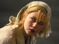 Nicole Kidman retrouve Lars von Trier pour la Nymphomaniac Charlotte Gainsbourg