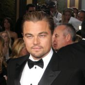 Igor et Grichka Bogdanoff : Au cinéma avec Leonardo DiCaprio ?