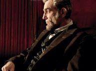 Lincoln : Première image officielle du biopic de Steven Spielberg